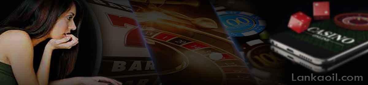 เล่นคาสิโน เกมบาคาร่า สล็อตออนไลน์ ไฮโล รูเล็ต ฮอลิเดย์ พาเลซ สมัครผ่านเว็บ ยอดนิยม ง่าย รวดเร็ว ทันใจ